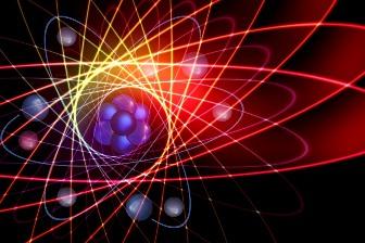 Oamenii de ştiinţă au descoperit că particulele cuantice pot decade şi renaşte la infinit! Dacă se întâmplă la fel şi cu conştiinţa umană?
