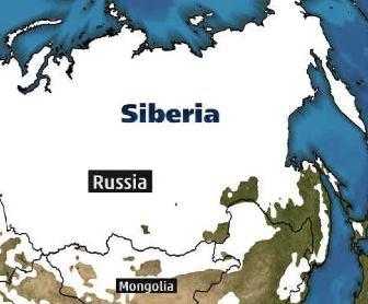 Cercetătorii au descoperit în Siberia o rasă necunoscută şi misterioasă de oameni