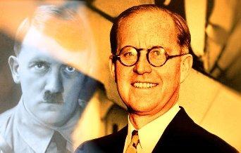 Tatăl preşedintelui american John F. Kennedy a făcut afaceri cu Hitler! Care sunt adevăraţii vinovaţi pentru cel de-al doilea război mondial?