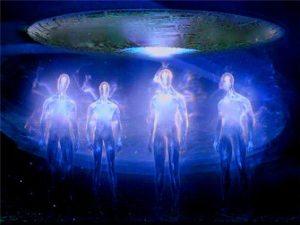 Evreii biblici sunt fiinţe extraterestre de pe Sirius, prinse aici pe Pământ - susţine o carte controversată