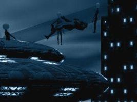 Cazul şocant de răpire extraterestră Manhattan: cum un fost secretar general ONU a văzut o femeie cum plutea spre un OZN