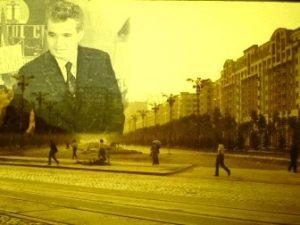 """Planul lui Ceauşescu de distrugere a satelor şi a tradiţiilor româneşti până în anul 2000 - dezvăluit în revista """"Time"""" din 1988"""