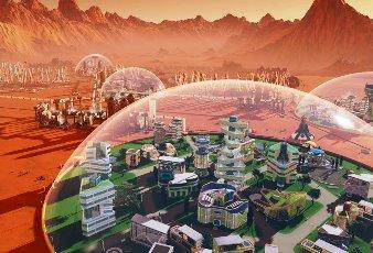 Oamenii nu vor putea coloniza niciodată planeta Marte! Uitaţi de planurile fanteziste ale unora ca Elon Musk...