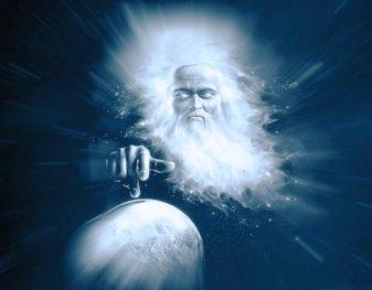 Chiar a creat Dumnezeu întreaga Creaţie în doar 7 zile?