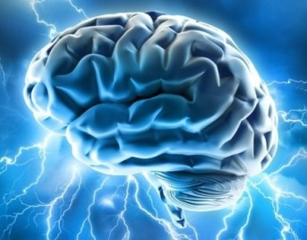 Din misterele creierului: cum de unii oameni pot trăi normal fără jumătate din creier!?