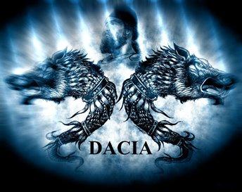 Pentru cei care îi urăsc pe daci şi tot ce ţine de istoria veche a României - iată o listă cu 17 cărţi şi 4 dovezi clare care arată că Dacia a fost o provincie măreaţă