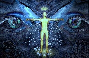 12 chei pentru a accesa dimensiunile superioare ale vieţii