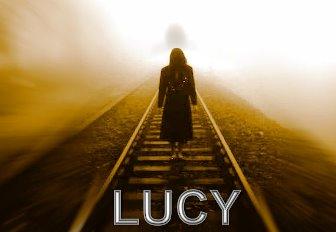 Cine este Lucy? De unde a venit și de ce nu o cunoaște nimeni? Dintr-o lume paralelă? O poveste misterioasă...