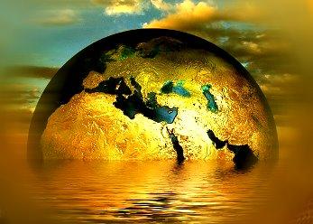 """Cel mai recent studiu ştiinţific - """"Practic, nu avem încălzire globală din cauza activităţii umane"""""""