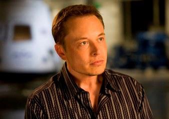 EXCLUSIV! Cine este cu adevărat miliardarul american Elon Musk, proprietarul Tesla şi SpaceX? Ce secrete ascunde?