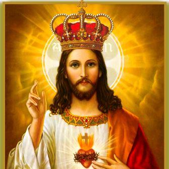 O mare enigmă biblică: a fost Iisus Hristos crescut în Egipt? Ce-a făcut acolo?
