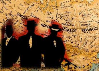 Un plan diabolic: cum Rusia a fost acaparată de mafioţii din întreaga lume, după căderea comunismului