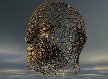 Omul nu este cu adevărat o ființă pământeană! El sălășluiește doar temporar pe Terra, pentru a-și completa evoluția