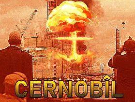 Dezastrul nuclear de la Cernobîl din 1986 a fost provocat de explozia unei minibombe nucleare secrete a guvernului sovietic?