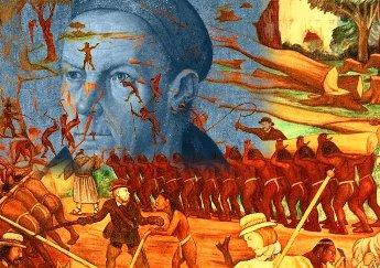 Bancherii germani Fugger - miliardarii care i-au ajutat pe spanioli să exploateze Americile şi care i-au otrăvit pe alţi oameni cu mercur