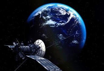 Satelitul de securitate cuantică a Chinei a fost spart - nicio transmisie de date nu este sigură în lumea aceasta!