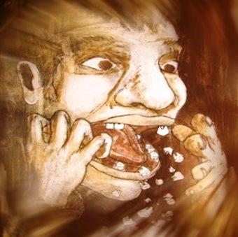 Dacă visăm căderea dinţilor acest lucru prevesteşte o moarte?