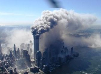 Misterul 9/11 a fost rezolvat: turnurile World Trade Center de la New York nu s-au prăbuşit ca urmare a incendiilor - concluzionează un nou studiu