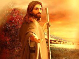 Un mare mister: şi-a petrecut Iisus Hristos adolescenţa în India, Persia şi Egipt?