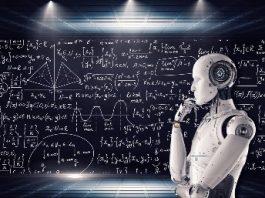 Inteligenţa Artificială va fi de un miliard de ori mai mare decât inteligenţa umană! Nu există decât o singură modalitate pentru a supravieţui...