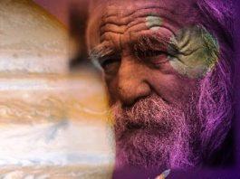 O poveste extrem de ciudată: bătrânul care ar fi mers pe planeta Jupiter şi descoperirile astronomice uluitoare