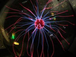 Un mare mister: oamenii posedă un simţ magnetic? Rezultatul şocant al unui studiu ştiinţific