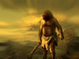 Se pare că trăiesc în lume şi astăzi creaturi umanoide gigantice necunoscute... De ce se ascund de noi?