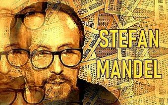 Iată-l pe Stefan Mandel, românul care a câştigat premiul cel mare la loterie de 14 ori! Ce formulă secretă are?