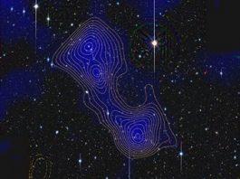 Din misterele materiei întunecate: există ea cu adevărat sau doar gravitaţia acţionează ciudat şi diferit în spaţiul cosmic?