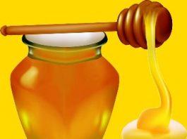 Dacă mâncaţi miere de albine în fiecare zi, lucruri uimitoare se întâmplă cu trupul vostru!