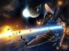Să fie asta adevărata istorie a omenirii? Războiul galactic al mai multor specii de extratereştri şi creaţia oamenilor moderni
