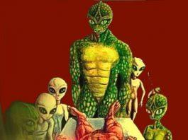 Controlul minţii umane de către invadatorii extratereştri. Putem scăpa de el?