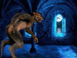 Cazuri incredibile de vârcolaci în istorie - chiar au existat asemenea creaturi terifiante!?