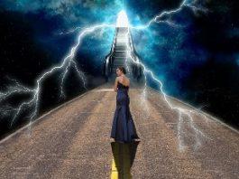 Ce se întâmplă cu noi după moarte: ajungem în iad sau paradis? Nu neapărat…