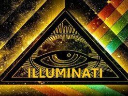 Un fost membru Illuminati face dezvăluiri incredibile despre ce planuri are această organizaţie malefică cu restul omenirii