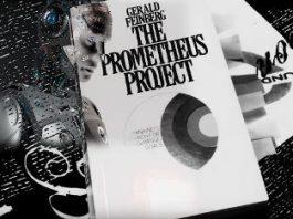 """Aţi auzit vreodată de """"Proiectul Prometheus""""? Cum vor unii să transforme omul într-un """"robot nemuritor"""", fără conştiinţă..."""