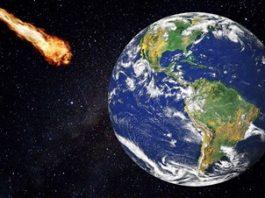 O cometă sau un asteroid gigantic au lovit Pământul acum 12.800 ducând la schimbări dramatice? Iată noile dovezi