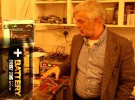 Experimentul uluitor care arată că bateriile din fibre de cânepă sunt de câteva ori mai bune decât bateriile obişnuite de litiu