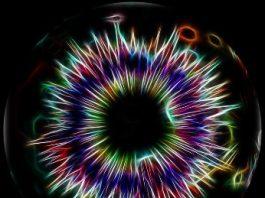 """Teoria """"Big Bang"""" e una falsă? Ar putea Universul nostru să fie unul etern?"""