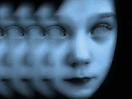 """O întâmplare groaznică trăită de un bărbat şi fiica lui: """"Am văzut un chip de copil cu ochi albi la fereastră""""..."""