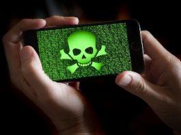 """Un nou malware Android poate supravieţui chiar şi unui """"Factory Reset"""" al telefonului mobil"""