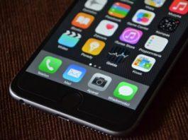 În 5 ani dispar smartphone-urile? Ce gadget-uri secrete ne pregătesc giganţii tehnologici?