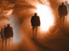 Ce se întâmplă imediat după moarte? Iată ce lucruri extraordinare ne spune o lucrare ezoterică