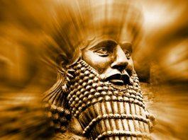 """Extratereştrii Anunnaki au construit o civilizaţie pe Pământ înaintea oamenilor? Sau a fost vorba de altceva? Câteva """"artefacte nepământeşti""""..."""