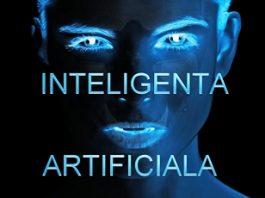 """Inteligenţa Artificială poate deveni """"Dumnezeu"""" pe Pământ - avertizează mai mulţi lideri"""