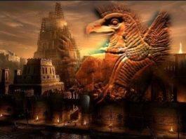 """De ce textul """"Adevărata istorie a omenirii din ultimii 100.000 de ani"""" a fost distrus într-un incendiu? Cine vrea să ascundă urmele unei străvechi civilizaţii avansate?"""
