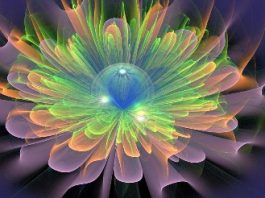 Teoria supergravitaţiei - există 12 dimensiuni în Universul nostru? Totul e posibil!