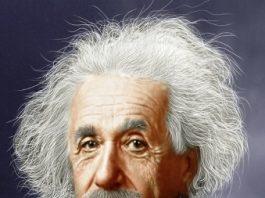 Teoria fericirii în viaţă a lui Einstein poate fi mai valoroasă decât teoria relativităţii