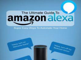 Asistentul virtual Alexa de la Amazon a sugerat unei femei să se sinucidă! De ce Inteligenţa Artificială devine din ce în ce mai periculoasă pentru oameni?