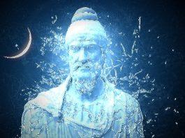 O enigmă istorică: cine era şi de unde venea Deceneu, consilierul regelui geto-dac Burebista? Era el un vrăjitor?